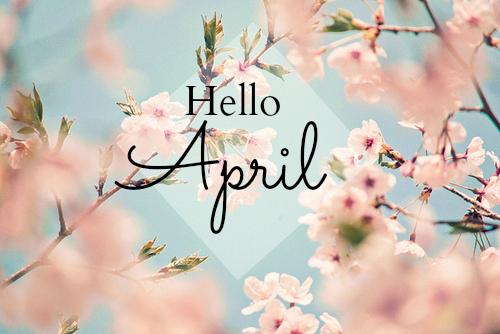 Lời tiên tri cực chuẩn về tháng 4 cho 12 cung Hoàng đạo - Ảnh 2.