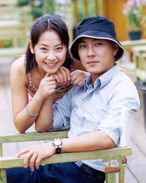 """""""Vi Tiểu Bảo của Kim Dung dù trên phim đào hoa thế nào nhưng ở ngoài đời chỉ chung tình duy nhất một người - ảnh 8"""