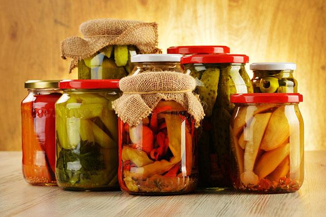 Những thực phẩm gây đau đầu bạn cần chú ý trong các bữa ăn hàng ngày - Ảnh 2.