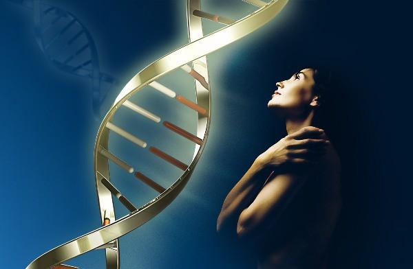 Những sự thật gây sốc về xét nghiệm ung thư vú BRCA - Ảnh 4.