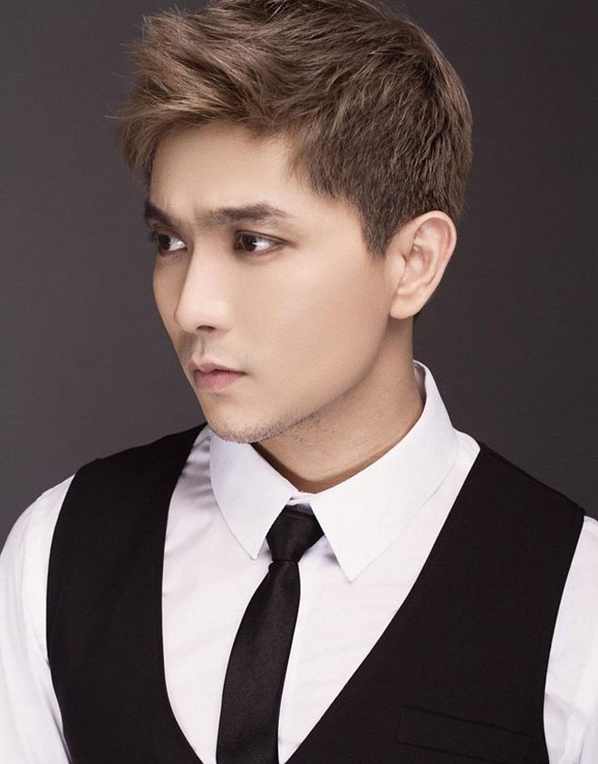 Cặp đôi thị phi Tim - Trương Quỳnh Anh: Đã thẩm mỹ là phải làm cả đôi cùng lúc - Ảnh 15.