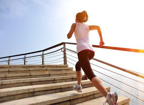 11 thay đổi trong lối sống mà bạn có thể làm ngay từ hôm nay để phòng bệnh ung thư phổi - Ảnh 11.