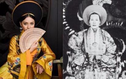 Cuộc đời đẫm lệ của mẫu thân vua Bảo Đại, Hoàng Thái hậu triều Nguyễn cuối cùng, ở ngôi cao mà chưa từng hạnh phúc