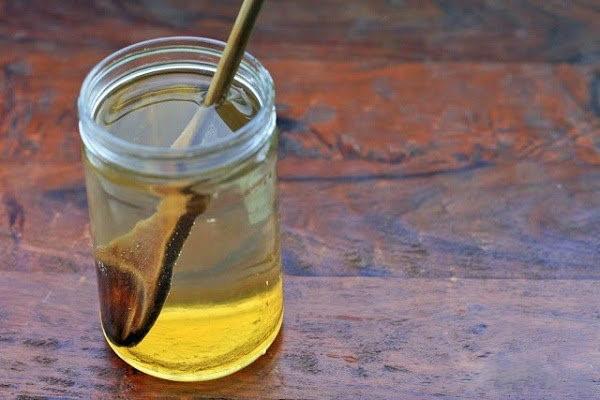 Mỗi ngày người Nhật hay uống một ly này, đó chính là bí quyết trẻ, đẹp, sống thọ của họ - Ảnh 2.