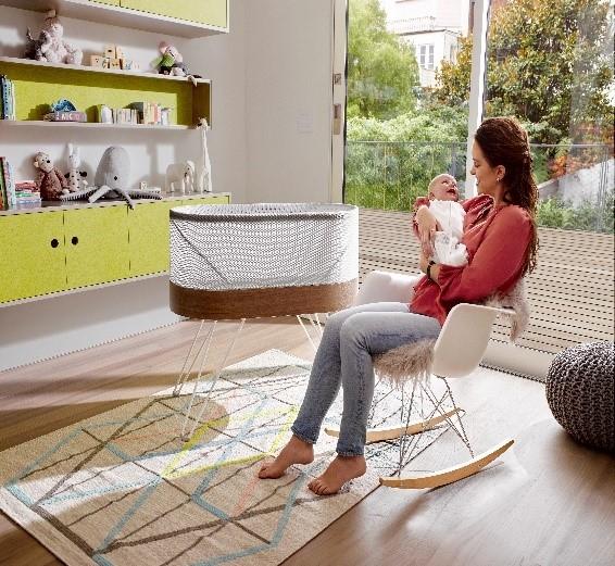 9 vật dụng chăm trẻ siêu hữu ích nhìn là muốn mua ngay - Ảnh 8.