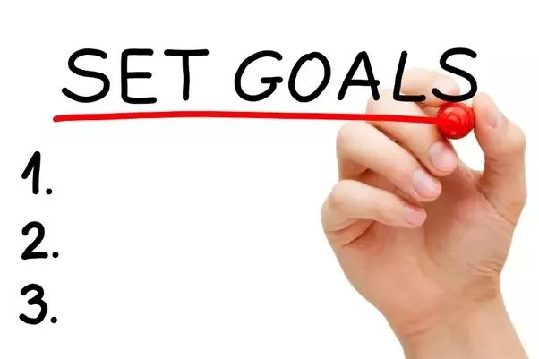 7 việc nên làm vào buổi sáng giúp nâng cao chất lượng cuộc sống - Ảnh 7.