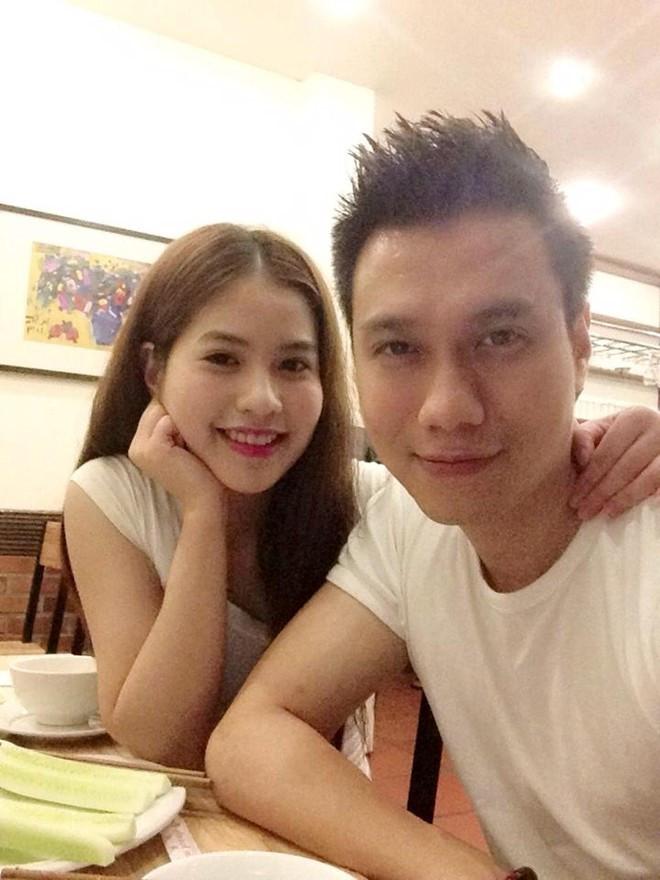 3 ngày 3 tin ly hôn - Showbiz Việt lập hat-trick sốc - Ảnh 4.