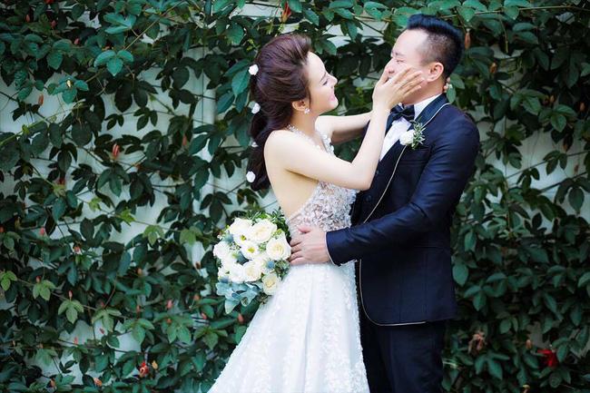 Chồng - con - đám cưới - ly hôn có phải là những hot trend để sao Việt câu view? - Ảnh 4.