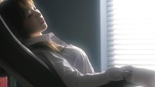 Gửi đàn bà: lột đồ đánh ghen nhân tình của chồng cho hả dạ nhưng tâm có thật sự được bình yên? - Ảnh 1.