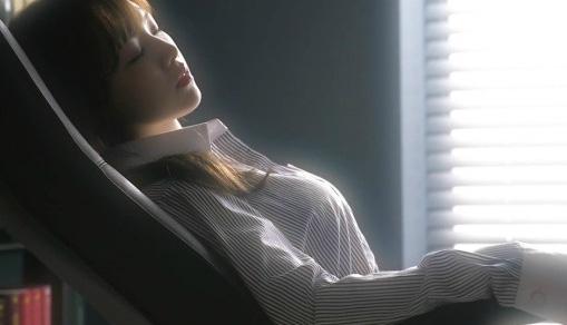 Bày cách giúp phụ nữ nhanh chóng vượt qua nỗi đau khi tình yêu tan vỡ - Ảnh 1.