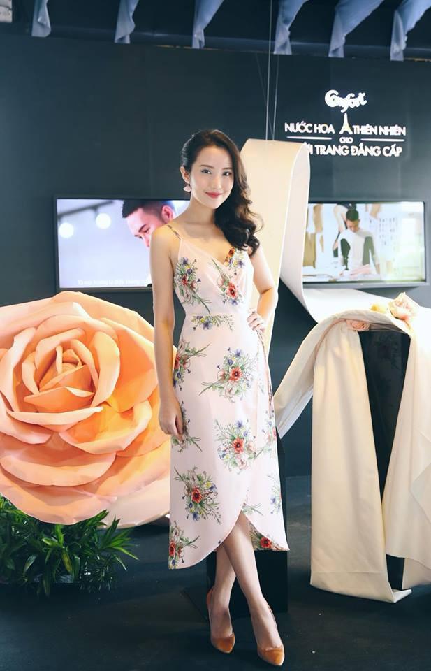 Điểm chung giữa phong cách thời trang và nhan sắc của Midu và tình mới Phan Thành - Ảnh 25.