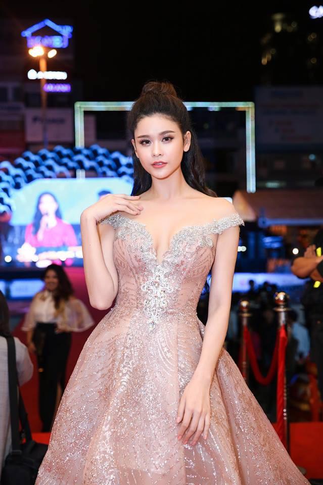 Cặp đôi thị phi Tim - Trương Quỳnh Anh: Đã thẩm mỹ là phải làm cả đôi cùng lúc - Ảnh 9.