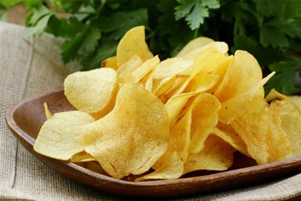 Đây chính là những thực phẩm nên và không nên ăn trước khi ngồi vào bàn tiệc - Ảnh 4.