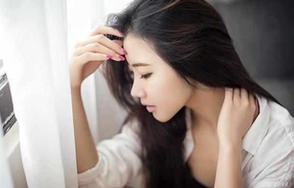 Gửi cô gái yêu lầm người: Hãy thôi cứng đầu đi cô em ạ - Ảnh 1.
