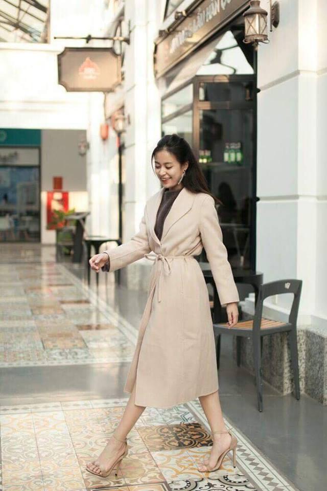 HHen Niê lần đầu sắm đồ hiệu đắt đỏ, đọ độ sang chảnh với Kỳ Duyên trong street style tuần này - Ảnh 6.