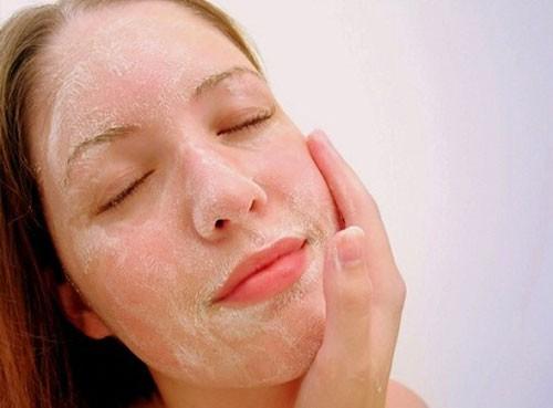 Chăm sóc da hỗn hợp hiệu quả nhất vào mùa đông - Ảnh 2.