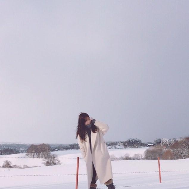 """Nghịch lý Song Hye Kyo: Ăn vận kiểu cách thì """"sến"""" nhưng luộm thuộm chút lại chất đừng hỏi - Ảnh 1."""