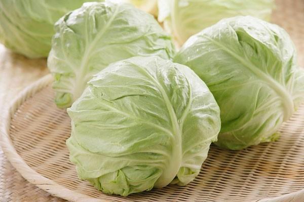 5 thực phẩm được ví như thần hộ mệnh của dạ dày: Chợ Việt vừa nhiều vừa rẻ! - Ảnh 4.
