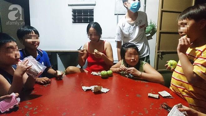 Những món ăn ngày Tết thai phụ, trẻ em, người giảm cân nên cân nhắc trước khi ăn kẻo rước họa vào thân - Ảnh 5.