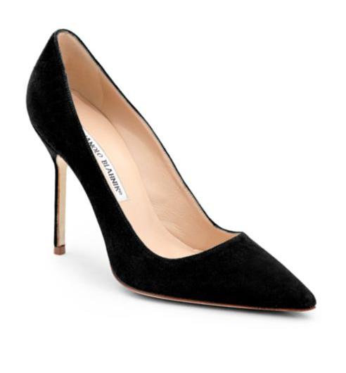 Đệ nhất phu nhân Melania Trump cũng chỉ thường xuyên diện đi diện lại đôi giày đơn giản này - Ảnh 7.