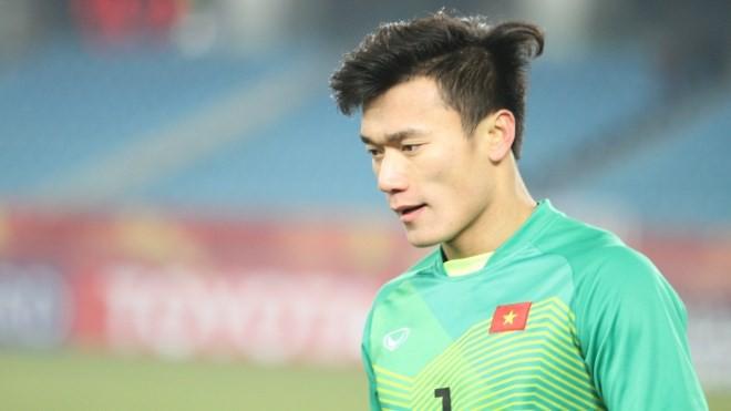Các chàng trai U23 Việt Nam cũng chăm làm đẹp chẳng thua kém gì các chị em - Ảnh 2.
