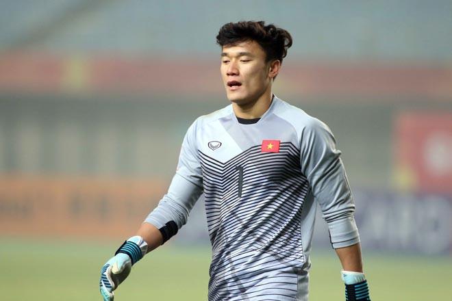 Các chàng trai U23 Việt Nam cũng chăm làm đẹp chẳng thua kém gì các chị em - Ảnh 3.
