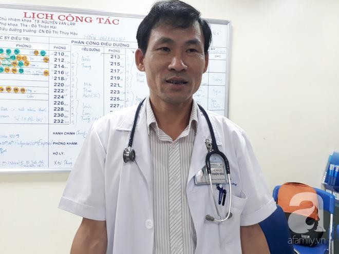 Dịch cúm mùa đang cao điểm, cha mẹ cần phải những lưu ý sau để con không gặp biến chứng - Ảnh 1.