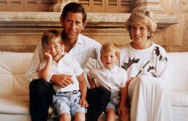 3 câu nói hắt nước đổ đi của Thái tử Charles khiến Công nương Diana thú nhận lúc đó tôi biết mọi hy vọng đã khép lại - Ảnh 3.