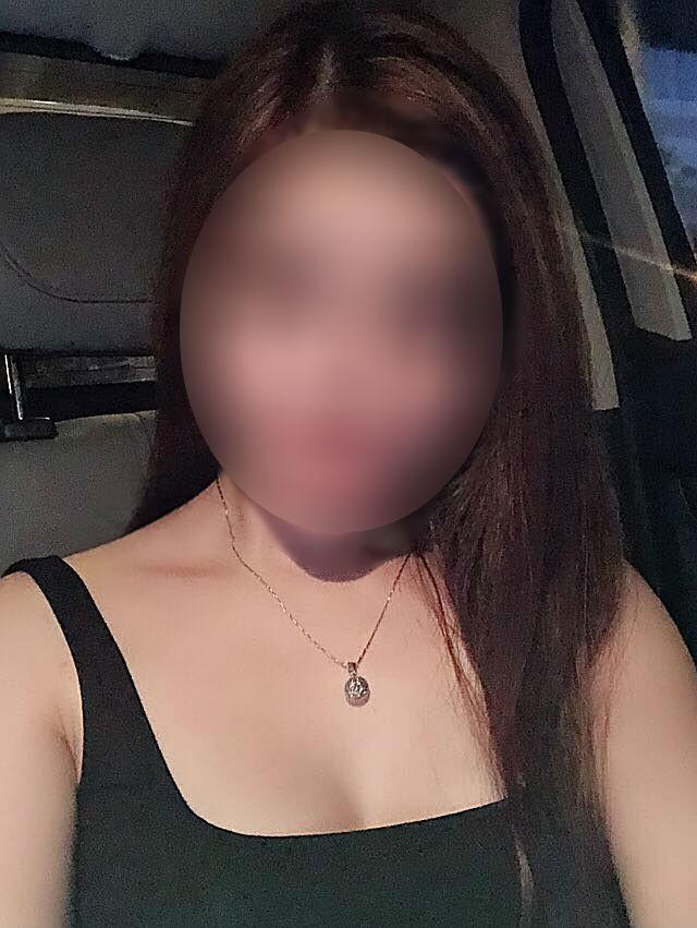Vụ nam thanh niên bị chém nát chân ở Phú Thọ: Người vợ nói gì khi bị tố sống ảo, câu like lúc chăm chồng ở viện? - Ảnh 3.