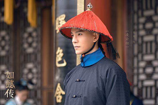 Lăng Vân Triệt Kinh Siêu: Chàng soái ca khước từ bao cô gái để kết hôn với người đẹp hơn tuổi, một đời chồng - Ảnh 3.