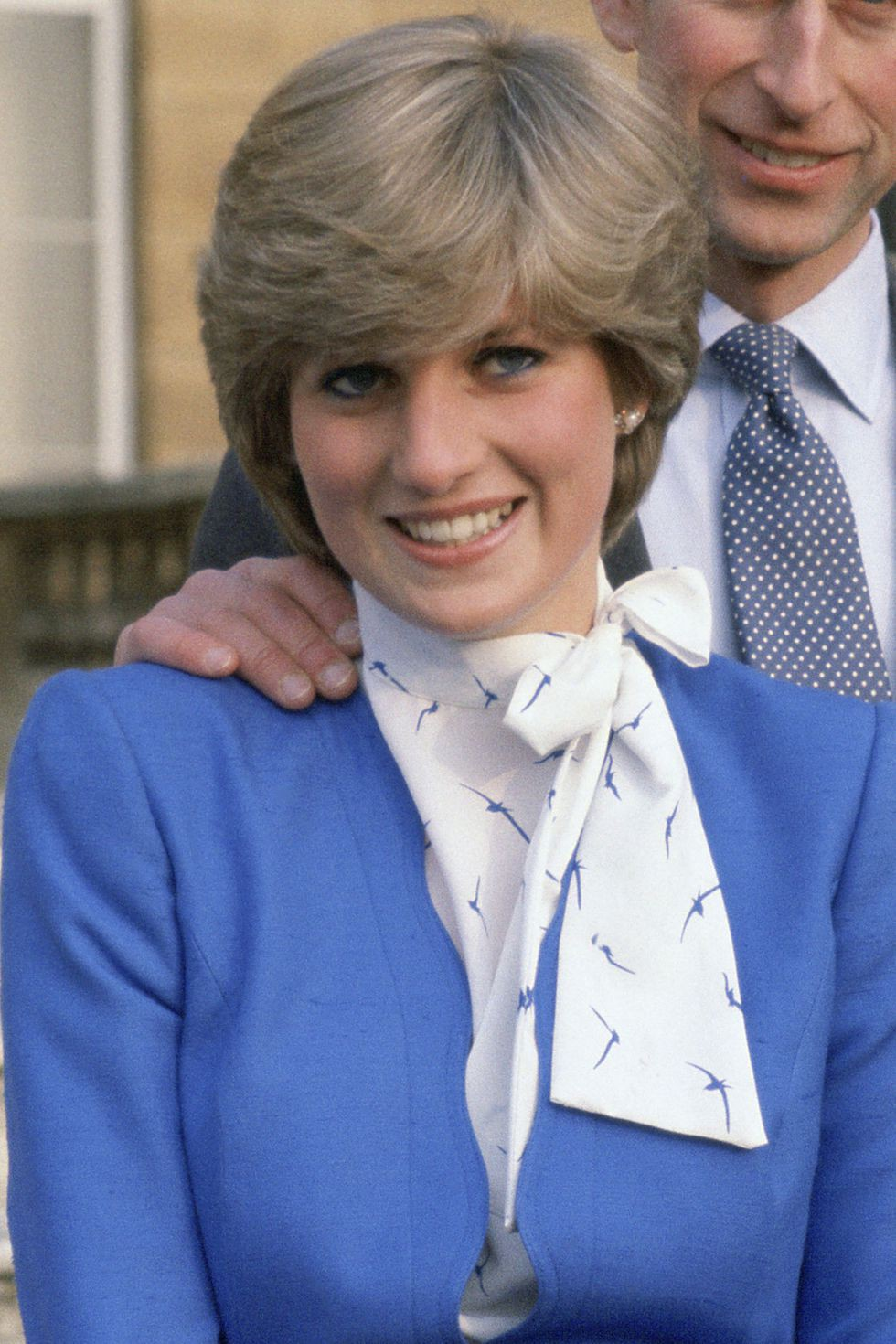 hbz-princess-diana-hair-1981-gettyimages-52118354-1502313839