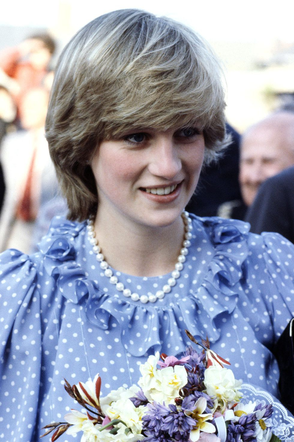 hbz-princess-diana-hair-1981-gettyimages-78977251-1502313839