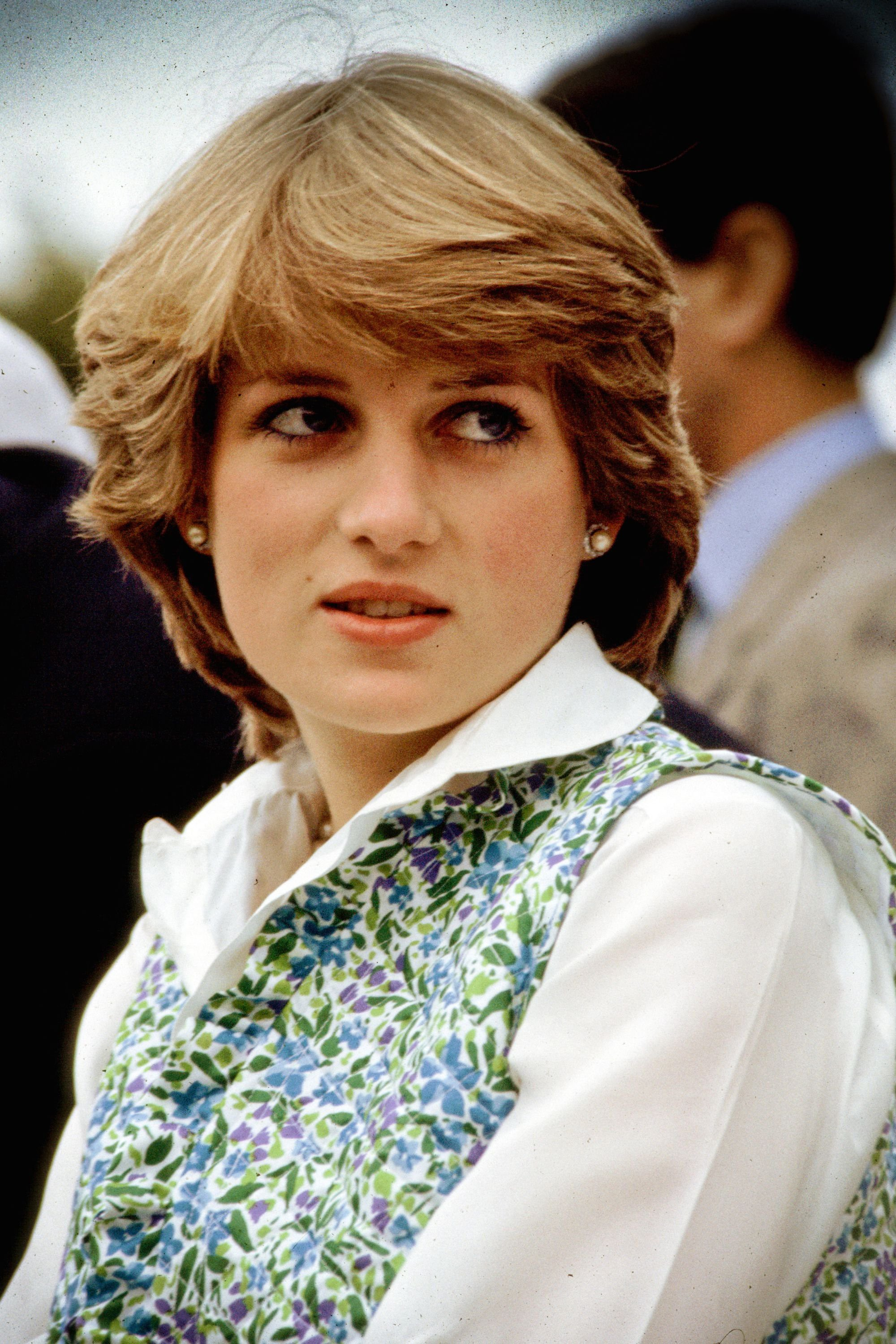 lady-diana-spencer-1981