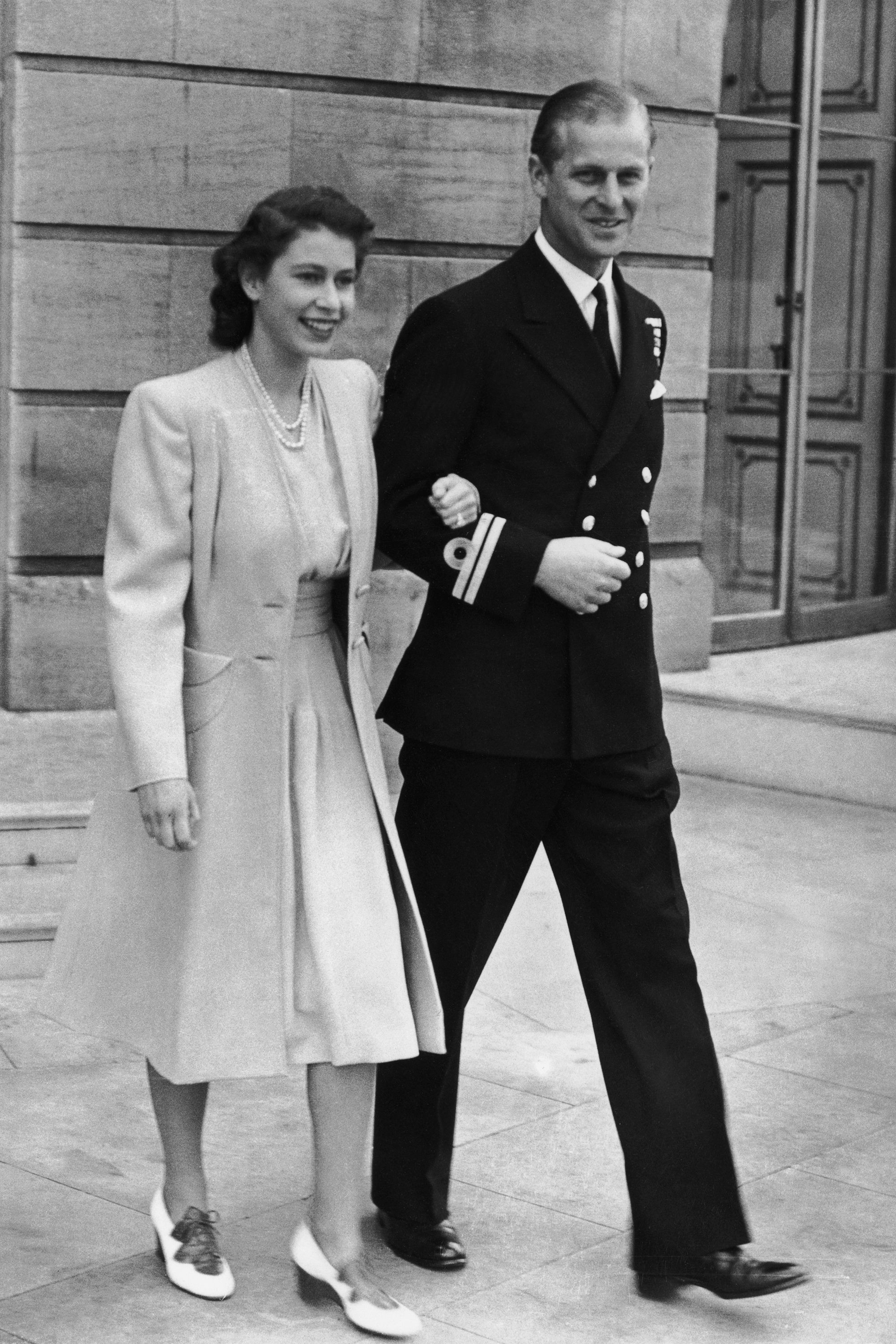 hbz-queen-elizabeth-prince-philip-cute-moments-gettyimages-74938780-1510937194