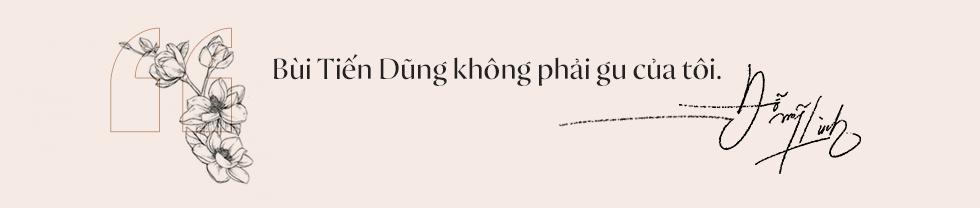 Hoa hậu Đỗ Mỹ Linh: Tôi đã phải cố gắng rất nhiều, giờ lẽ nào lại dành tình yêu cho một chàng trai kém cỏi - Ảnh 7.