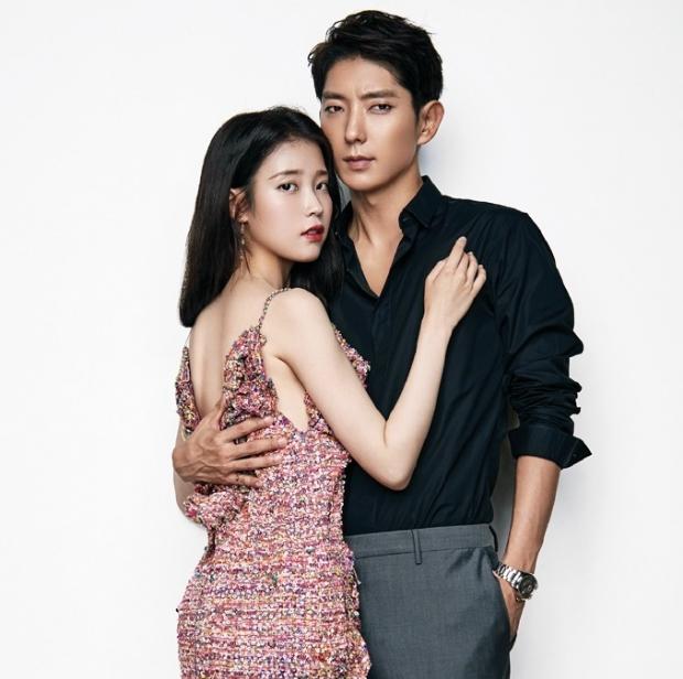 Fan mừng rơn khi cặp đôi Người tình ánh trăng - IU & Lee Jun Ki sẽ chính thức tái ngộ trên show thực tế - Ảnh 4.