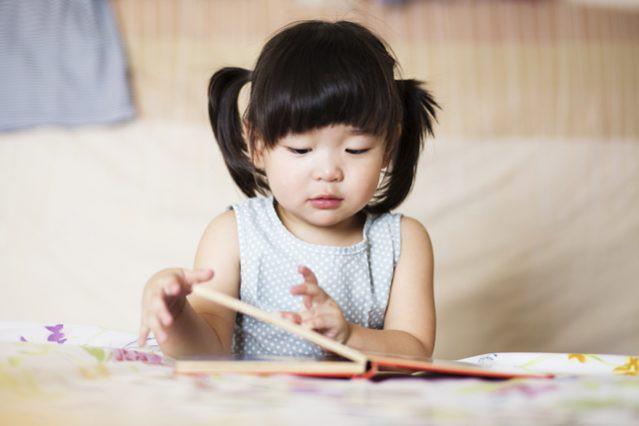 Muốn dạy con tự lập từ sớm, đây là những việc cha mẹ phải để con tự làm - Ảnh 1.
