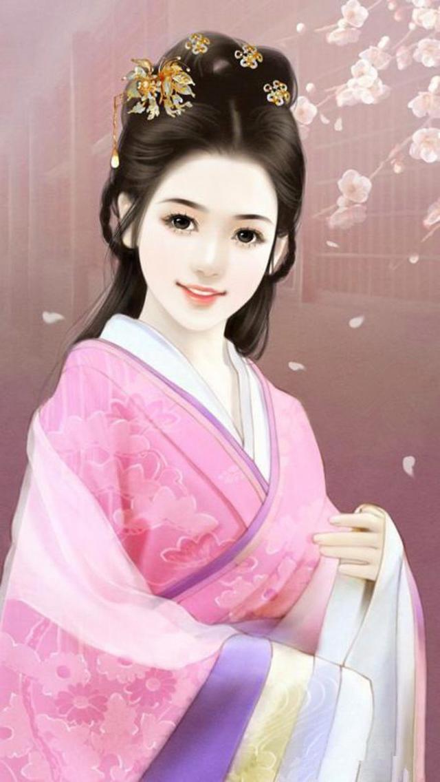 Phụ nữ sinh vào ngày âm lịch này được định sẵn số sướng, không chỉ được chồng yêu chiều mà gia đạo còn bình an - Ảnh 2.