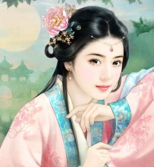 Phụ nữ sinh vào ngày âm lịch này được định sẵn số sướng, không chỉ được chồng yêu chiều mà gia đạo còn bình an - Ảnh 1.