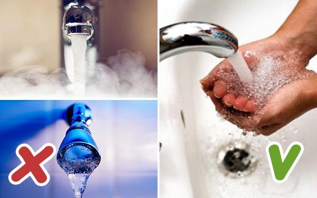 8 lỗi rửa mặt sai trầm trọng mà hầu hết phụ nữ đều vô tư mắc phải, khiến da họ xấu đi trông thấy - Ảnh 6.