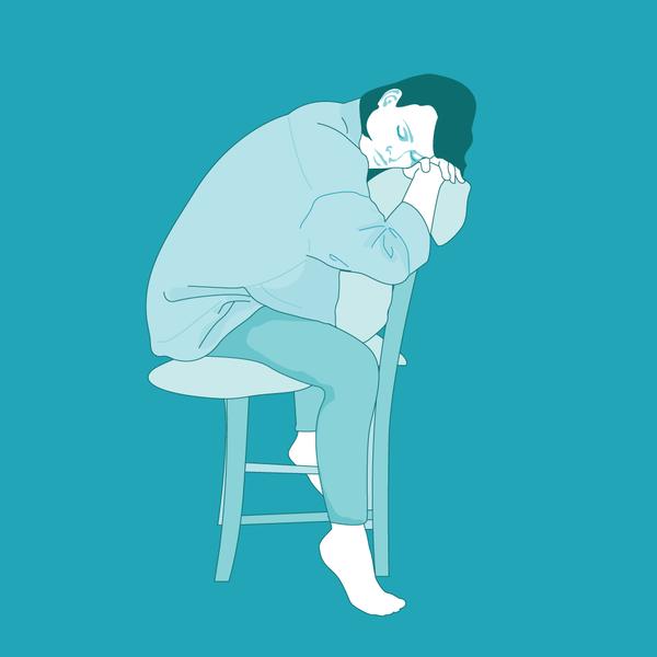 Kinh nghiệm đi đẻ của mẹ trẻ: Muốn giảm đau, sinh nhanh, hãy nhớ chọn tư thế chuyển dạ đúng - Ảnh 7.