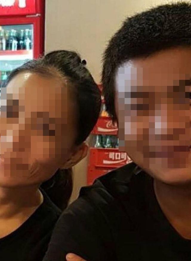 Cái chết thương tâm của bé trai 6 tuổi dưới bàn tay bạo hành của mẹ ruột và bố dượng gây phẫn nộ dư luận - Ảnh 3.