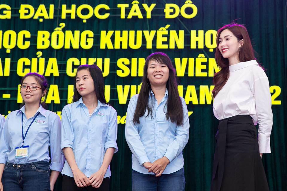 20181018-y-chong-dai-gia-nhung-hoa-hau-dang-thu-thao-van-tiet-kiem-dien-di-dien-lai-do-cu-8