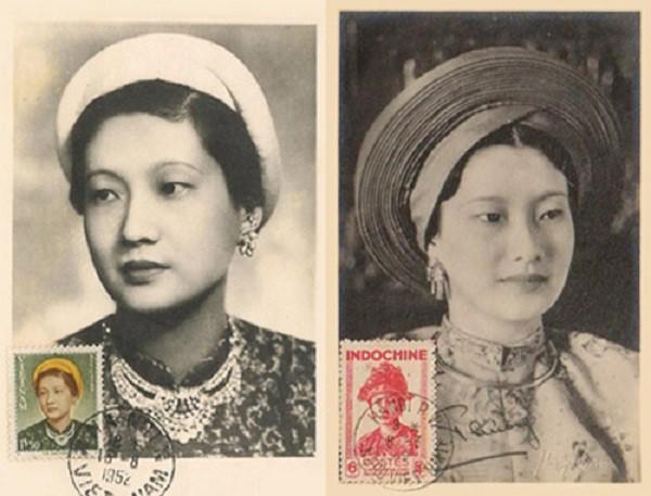 Đánh ghen là phải đẳng cấp như Nam Phương Hoàng hậu, bà đã giúp phụ nữ bị chồng phản bội nhận ra chân lý này - Ảnh 1.