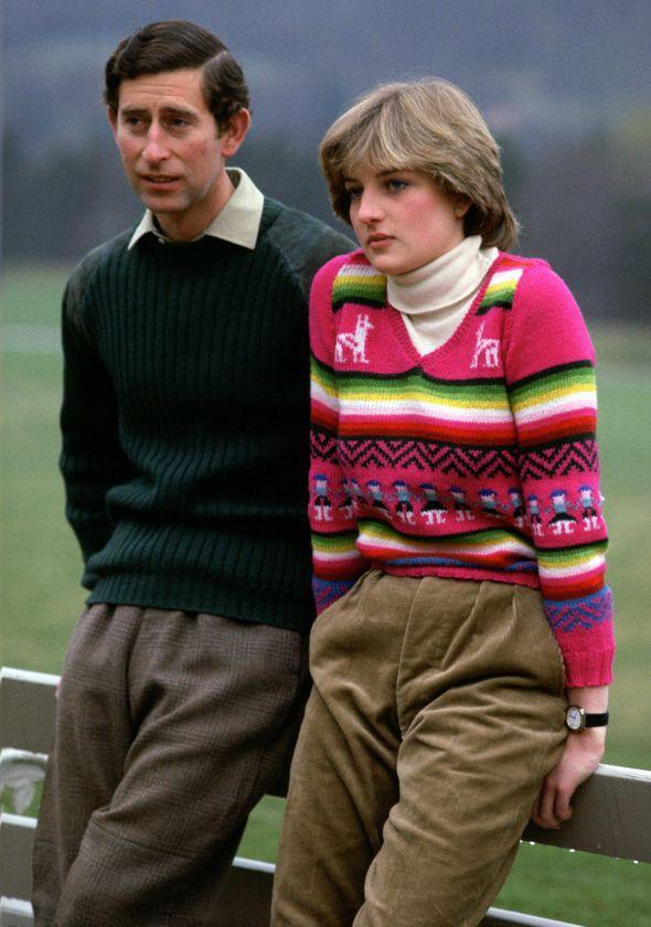 Lần đầu hé lộ việc Thái tử Charles không có ý định cưới Diana nhưng lá thư bí mật này đã đảo ngược mọi chuyện - Ảnh 4.