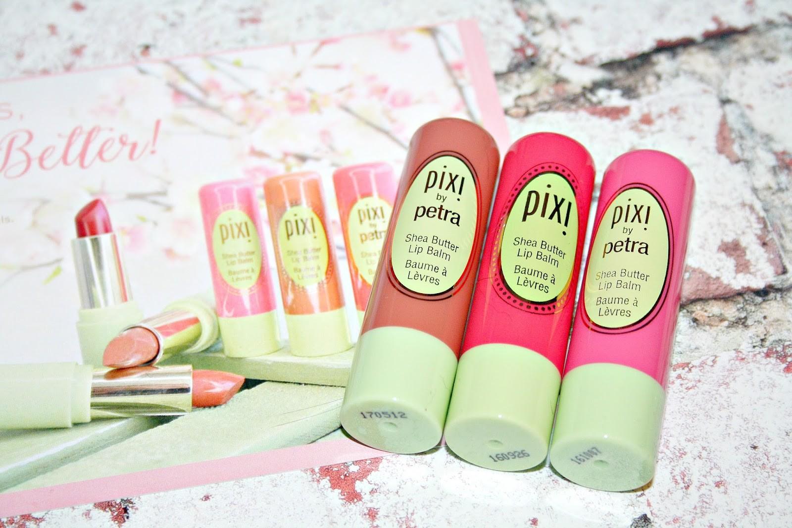 pixi-by-petra-shea-butter-lip-balm