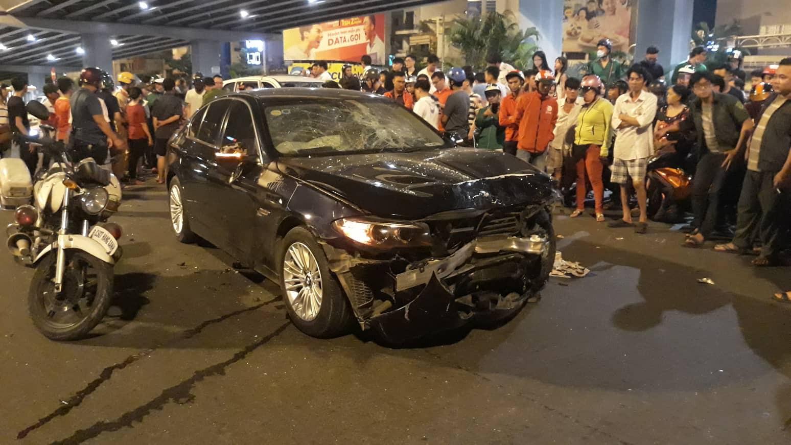 Kết quả hình ảnh cho tai nạn liệt người