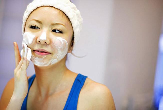Góc học lỏm: Đút túi ngay 10 bước dưỡng da của Hàn Quốc có thể giúp chị em trẻ ra cả chục tuổi - Ảnh 2.
