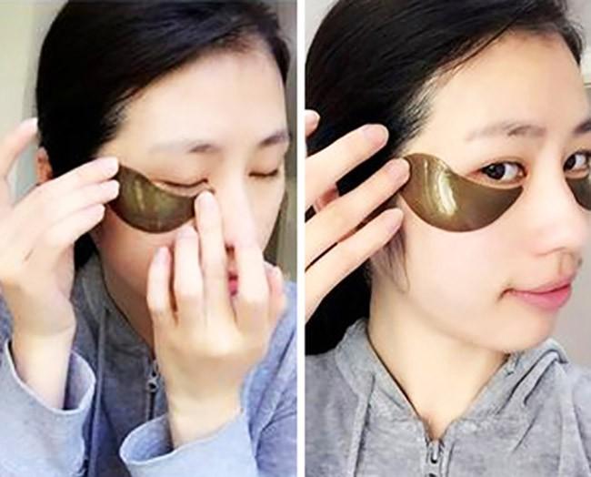 Góc học lỏm: Đút túi ngay 10 bước dưỡng da của Hàn Quốc có thể giúp chị em trẻ ra cả chục tuổi - Ảnh 6.