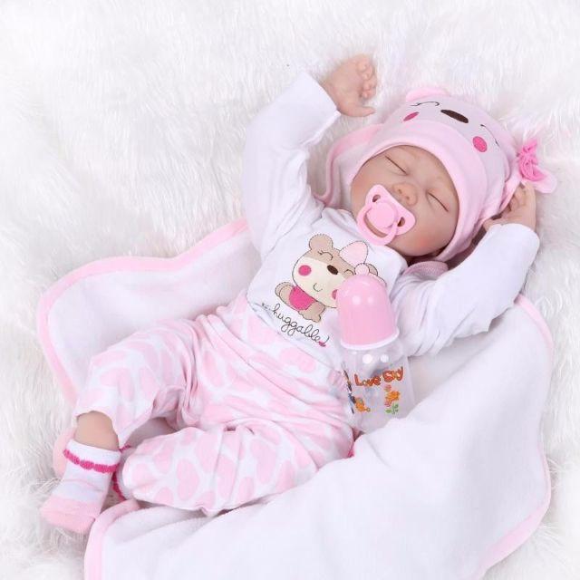 Những mẹo nhỏ mà có võ giúp việc chăm sóc trẻ sơ sinh nhàn nhã hơn bao giờ hết - Ảnh 12.